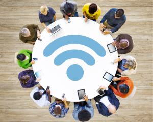 wifi-vancouver-algo-communication-products