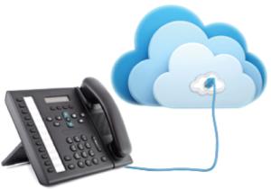 cloud-based-phone-systems-vancouver