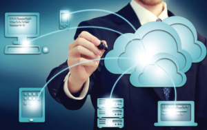 cloud-technology-by-algo-communication-products