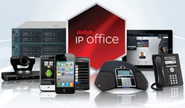 Avaya-ip-office-vancouver-algo-communication-products-ltd