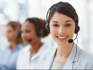 call-center-cloud-blog-040716