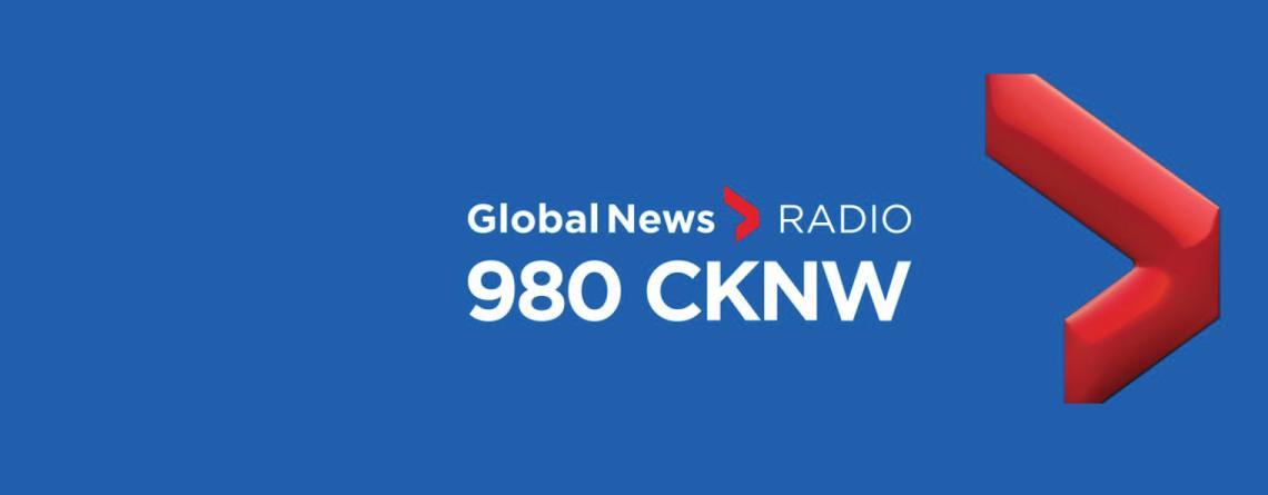 980 CKNW Avaya IP Office Special